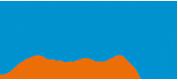 JCI Rotterdam logo